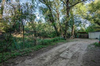 734 E CACHE LA POUDRE ST, Colorado Springs, CO 80903 - Photo 2