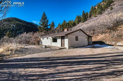 56 HIGHLAND RD, Palmer Lake, CO 80133 - Photo 1