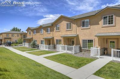4856 KERRY LYNN VW, Colorado Springs, CO 80922 - Photo 1