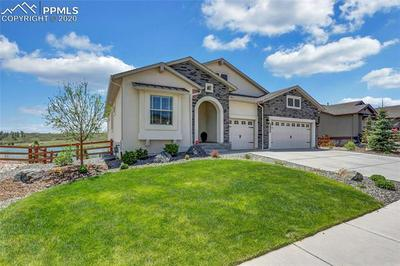 3045 WATERFRONT DR, Monument, CO 80132 - Photo 1