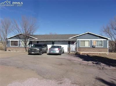 1517 HARTFORD ST APT A, Colorado Springs, CO 80906 - Photo 2