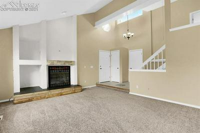 4157 ZURICH DR, Colorado Springs, CO 80920 - Photo 2