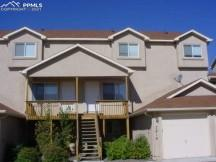 7818 ANTELOPE VALLEY PT, Colorado Springs, CO 80920 - Photo 1