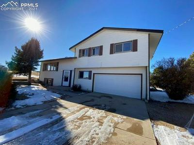 6210 LUTHER RD, Colorado Springs, CO 80927 - Photo 1