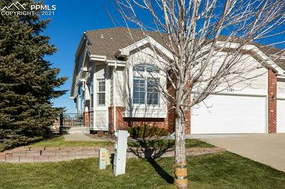 3387 MOUNT ROYAL DR # 48, Castle Rock, CO 80104 - Photo 2