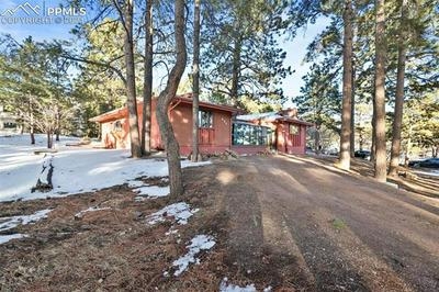 650 WOODMOOR DR, Monument, CO 80132 - Photo 1