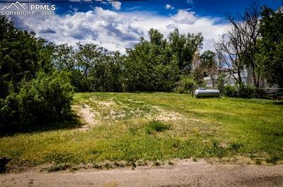745 BIJOU ST, Calhan, CO 80808 - Photo 1