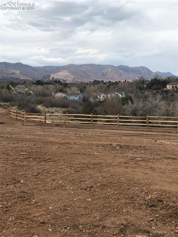 976 UINTAH BLUFFS PL, Colorado Springs, CO 80904 - Photo 1