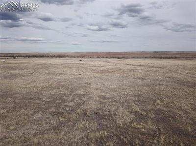 13431 ANTELOPE PASTURE POINT, Kiowa, CO 80117 - Photo 2