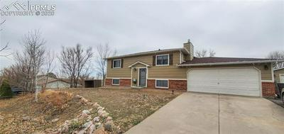 9720 ROLLING G RD, FOUNTAIN, CO 80817 - Photo 1
