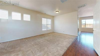 2560 OBSIDIAN FOREST VW, Colorado Springs, CO 80951 - Photo 2