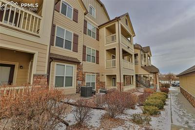 5378 PALOMINO RANCH PT UNIT 302, Colorado Springs, CO 80922 - Photo 2