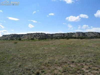 TBD STATION STOP, Pueblo, CO 81004 - Photo 1