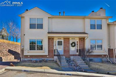 3844 SMOKE TREE DR, Colorado Springs, CO 80920 - Photo 1