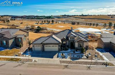1757 REDBANK DR, Colorado Springs, CO 80921 - Photo 1