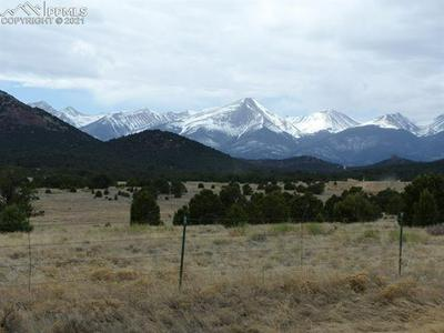 TBD L1 HITCHING POST ROAD, Cotopaxi, CO 81223 - Photo 1