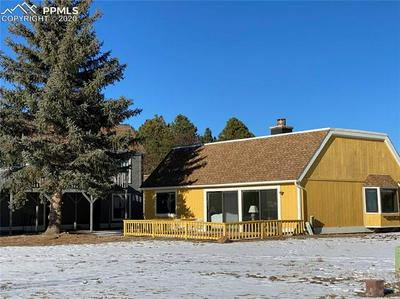 1733 WOODMOOR DR, Monument, CO 80132 - Photo 1