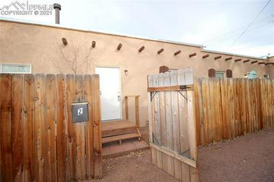 2406 W VERMIJO AVE APT 2, Colorado Springs, CO 80904 - Photo 1
