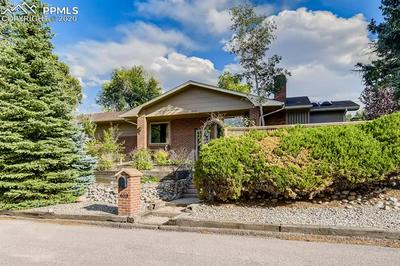 403 PINE AVE, Colorado Springs, CO 80906 - Photo 1