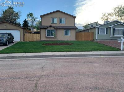 2166 ALLYN WAY, COLORADO SPRINGS, CO 80915 - Photo 2