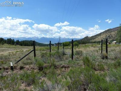 COUNTY ROAD 328, Westcliffe, CO 81252 - Photo 2