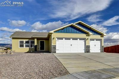 405 S ASHFORD DR, PUEBLO WEST, CO 81007 - Photo 2