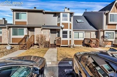 1842 ERIN LOOP, Colorado Springs, CO 80918 - Photo 1