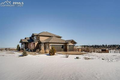 11065 CAVE SPRING RD, FRANKTOWN, CO 80116 - Photo 2