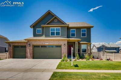 8909 FOXFIRE ST, Firestone, CO 80504 - Photo 1