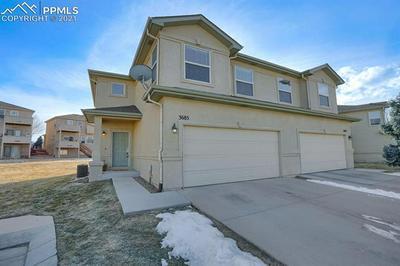 3685 VENICE GRV, Colorado Springs, CO 80910 - Photo 1