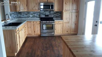 59920 STATE HIGHWAY 69, Westcliffe, CO 81252 - Photo 2