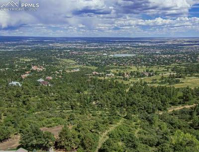 4235 STONE MANOR HTS, Colorado Springs, CO 80906 - Photo 2