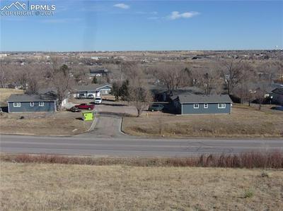 1501 HARTFORD ST APT A, Colorado Springs, CO 80906 - Photo 1