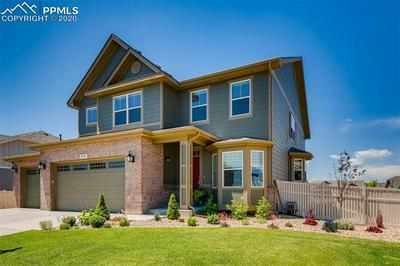8909 FOXFIRE ST, Firestone, CO 80504 - Photo 2