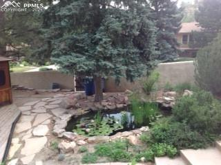 3226 AUSTIN PL, Colorado Springs, CO 80909 - Photo 2
