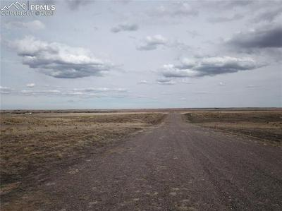 13041 ANTELOPE PASTURE POINT, Kiowa, CO 80117 - Photo 2