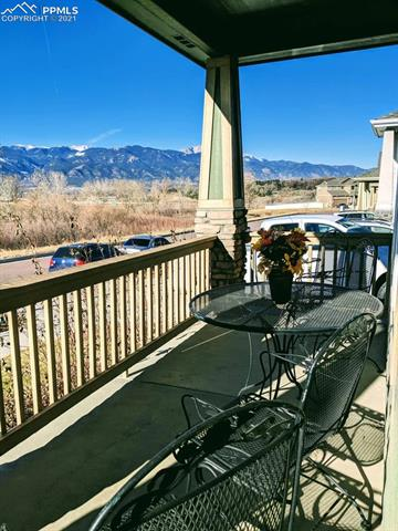 962 ANTRIM LOOP, Colorado Springs, CO 80910 - Photo 2
