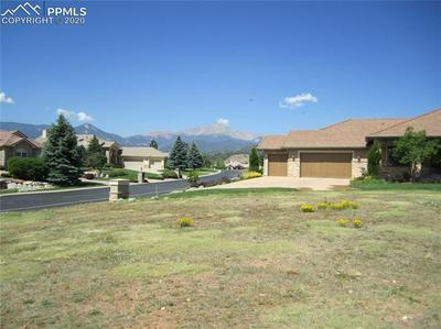 3840 HILL CIR, Colorado Springs, CO 80904 - Photo 1