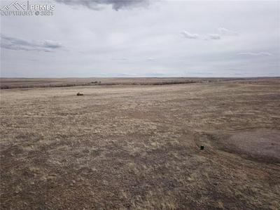 13431 ANTELOPE PASTURE POINT, Kiowa, CO 80117 - Photo 1