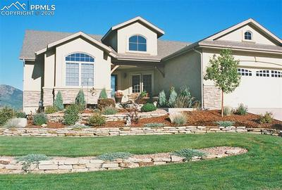 16632 CURLED OAK DR, MONUMENT, CO 80132 - Photo 1
