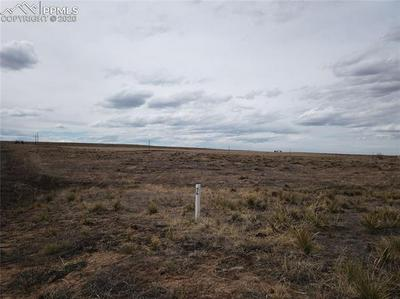 13281 ANTELOPE PASTURE POINT, Kiowa, CO 80117 - Photo 1
