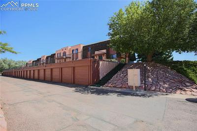 2941 MESA RD APT A, Colorado Springs, CO 80904 - Photo 2