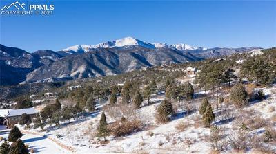 4215 OLD SCOTCHMAN WAY, Colorado Springs, CO 80904 - Photo 1