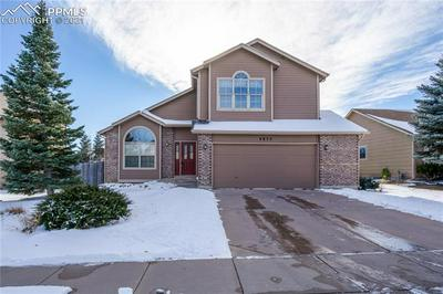 4875 BRADDOCK DR BSMT, Colorado Springs, CO 80920 - Photo 1