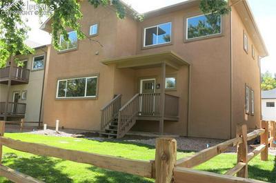 740 N WALNUT ST, Colorado Springs, CO 80905 - Photo 1