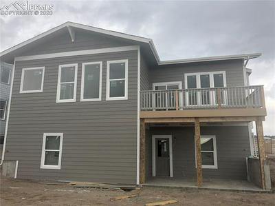 10108 KENTWOOD DRIVE, COLORADO SPRINGS, CO 80924 - Photo 2