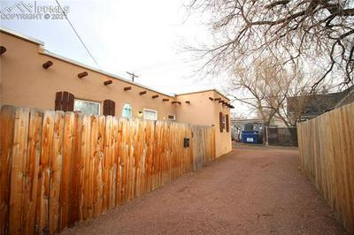 2406 W VERMIJO AVE APT 3, Colorado Springs, CO 80904 - Photo 2