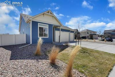7835 TREEHOUSE TER, FOUNTAIN, CO 80817 - Photo 2