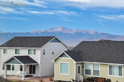 6026 GRIFFIN DR, Colorado Springs, CO 80924 - Photo 2
