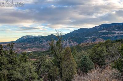 4455 CHIMNEY ROCK LN, Colorado Springs, CO 80904 - Photo 1